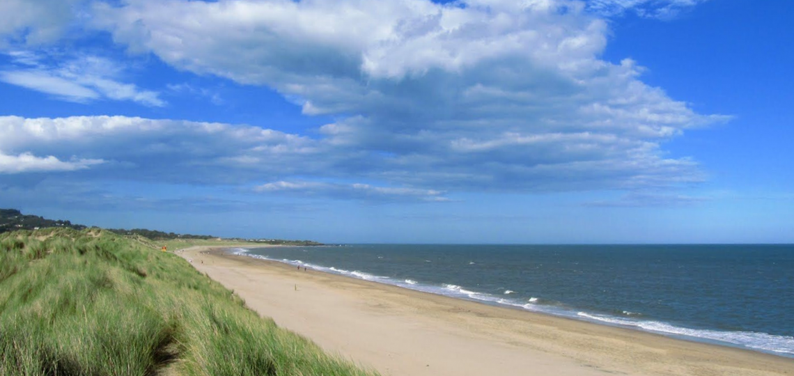 County Wexford - Wikipedia